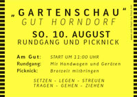 04_plakat_horndorf_k