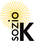 Logo_soziok