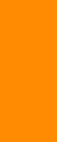 orange_02