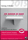 Plakat_rundgang_k