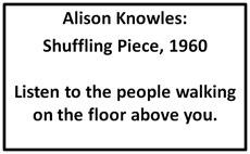 Alison-Knowles_k