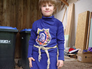 jerome_kostume_087_k