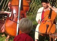 cello_32_36_k
