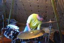 drums_226_k