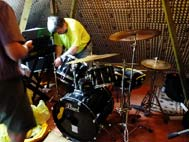 drums_mik_985