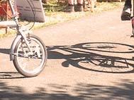 kids_bike_25_46_k