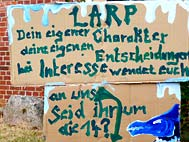 larp_wanted_765_k